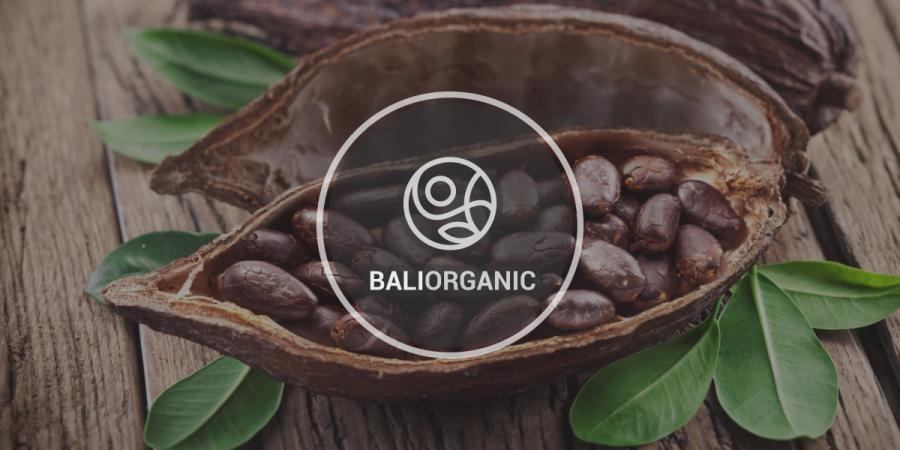Bali-Organic-(04).png
