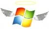 Установка XP на ноутбук Acer - последнее сообщение от Андрей01