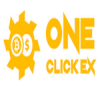 Oneclickex - Безопасный сервис для обмена - последнее сообщение от