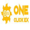 Заработок с Oneclickex - последнее сообщение от 0neclickex