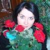 Муж  постоянно играет в компьютер - последнее сообщение от Анна Марченко
