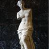 Знакомимся :) - последнее сообщение от Венера Милосская