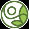 Приглашаем посетить интернет-магазин эко-товаров Bali Organic - последнее сообщение от